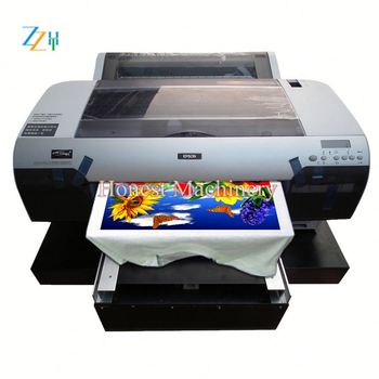 859ce8ef Best T-shirt Printing Printer Machine Price In India T-shirt - Buy ...