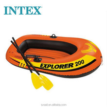 INTEX both of explorer ship group