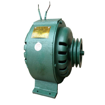 Micro Turbine Generator With Competitive Price - Buy Micro Turbine  Generator,Water Turbine Electric Generator,Pico Hydro Generators Product on