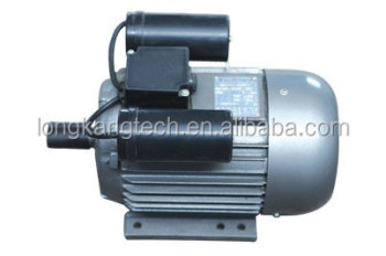 10hp single phase motor buy ac motor 120v ac motor 110v for 10 hp single phase motor
