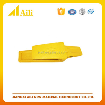 262801822018 furthermore 261913219256 additionally Mini Loader besides Rippers also 262270170696. on mini excavator bucket teeth