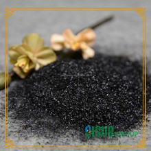 humic acids, water soluble humic acid fertilizer, potassium humic organic fertilizer