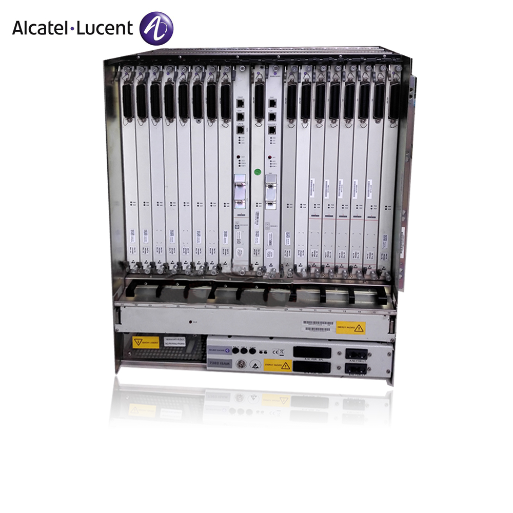 China Alcatel#, China Alcatel# Manufacturers and Suppliers
