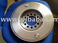 Vibration Damper for MAN ,CAT,DEUTZ,Jenbacher,volvo,MTU,Scania