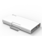 QC 3.0 mobile power 20000mah External Battery