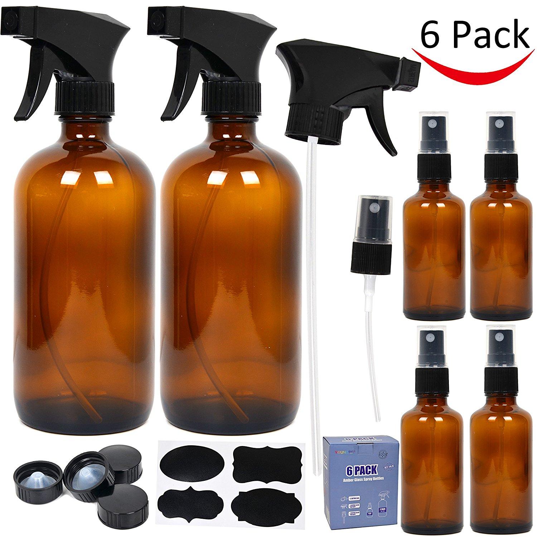 32c6258042f1 Cheap Amber Bottles 4 Oz, find Amber Bottles 4 Oz deals on line at ...