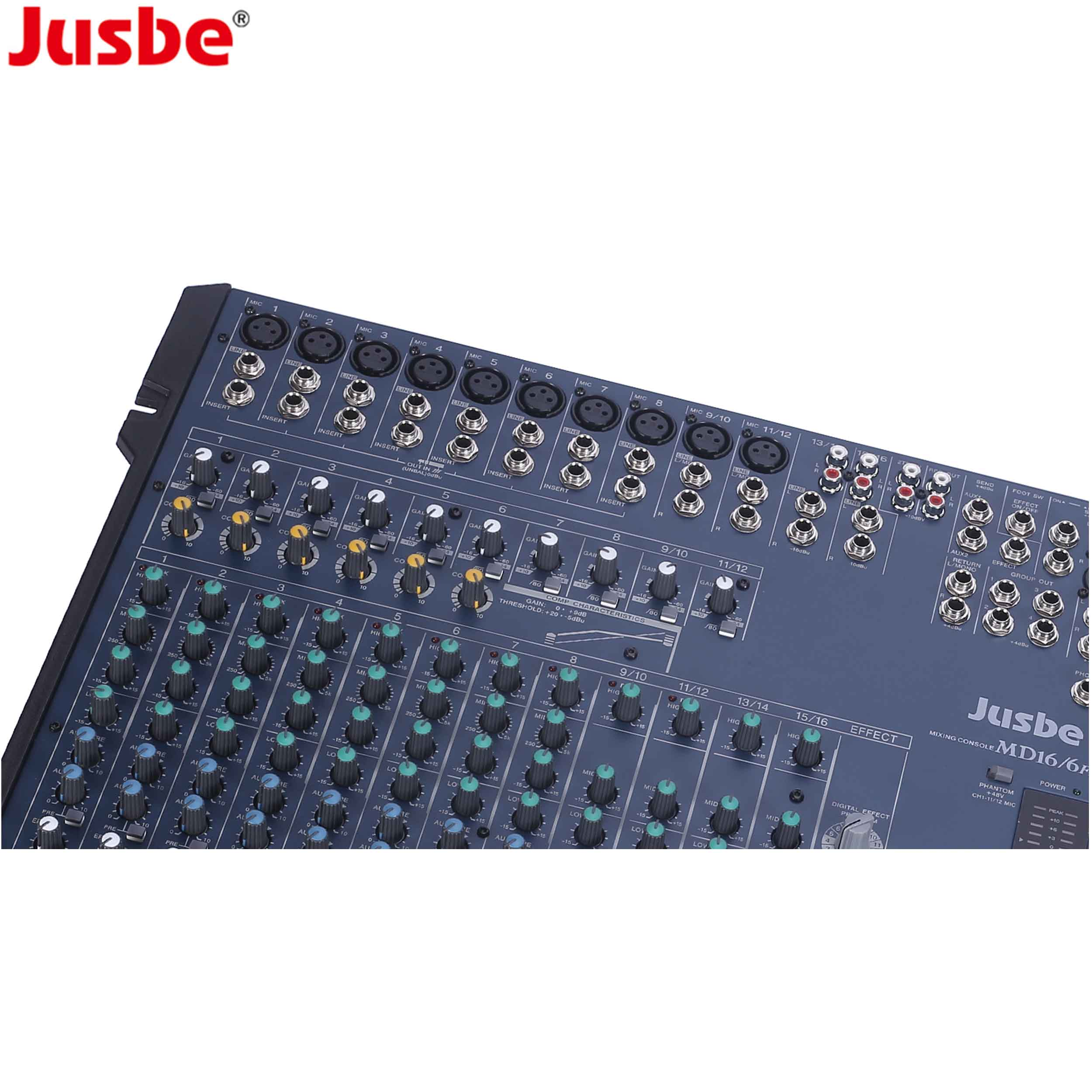 Free Mp3 Download 16 24 32 Optical Zones Home Theater System Console Music  Audio Mixer - Buy Audio Mixer,Music Mixer Console,Home Theatre System