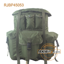 Alice Pack 1a68b9bc599