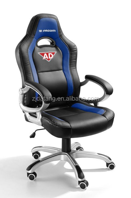 high quality Gaming Office Chair, Computer Office Chair/gaming chair racing for different colors