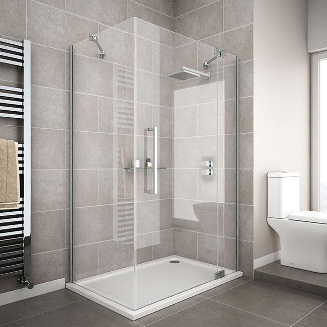 Tempered Glass Shower Enclosures, Tempered Glass Shower Enclosures ...