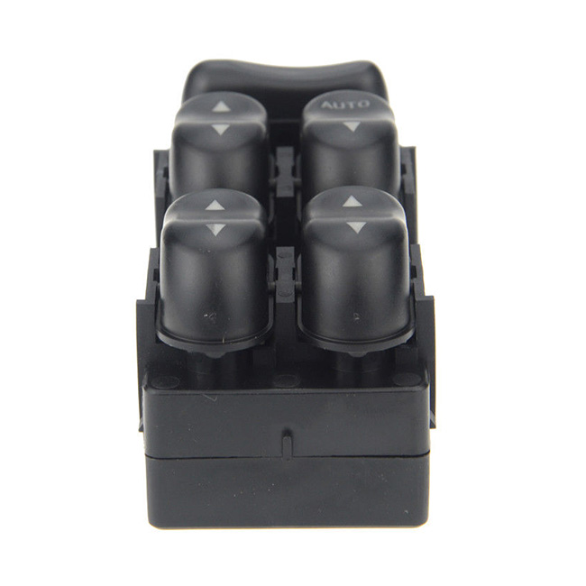 WS-14A132A Master Power Electric Window Switch For Ford Falcon