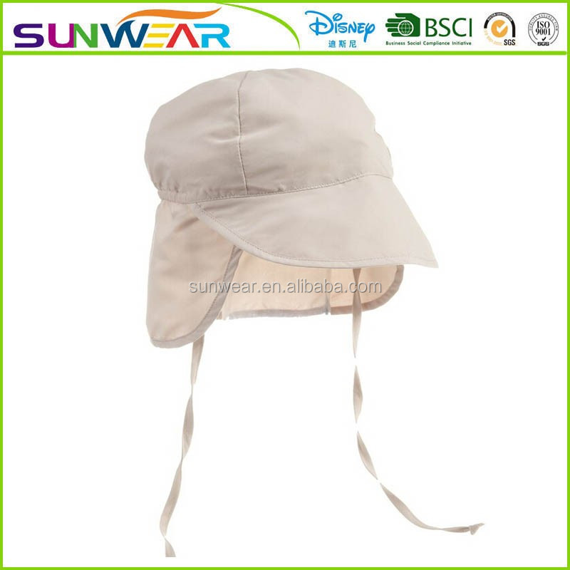883e627cf1ad2 Functional child Sun Hats top kids Sun Protection Hats factory wholesale No .31