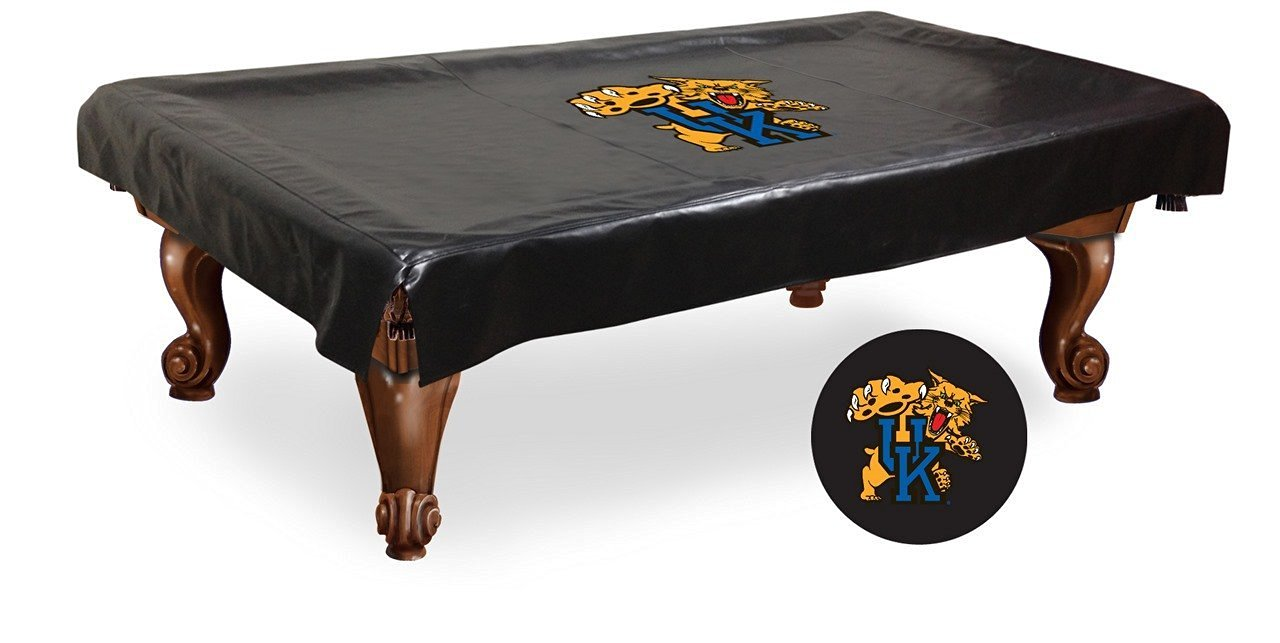 Bon Get Quotations · Kentucky Wildcats Pool Table Covers