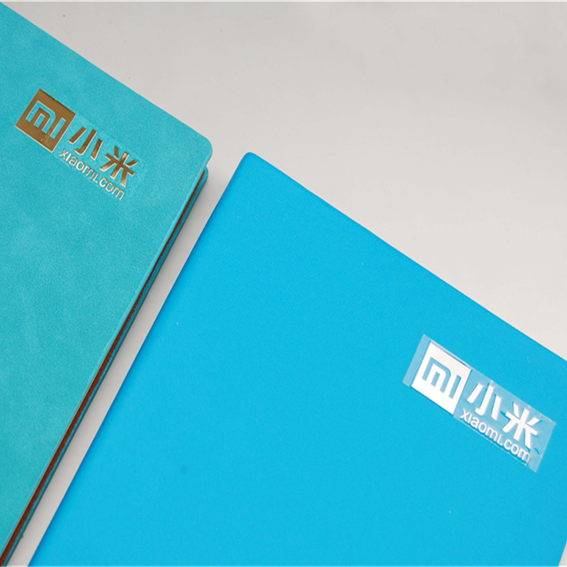 Economic And Reliable Fashionable Office Supplies Stationery