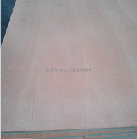 PLYWOOD,OKOUME PLYWOOD,GOOD QUALITY AND BEST PRICE RED PLYWOOD