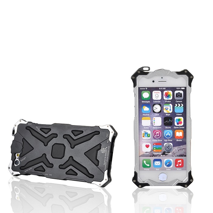 Quick Solution Provider Anti-scratch Waterproof Cell Phone Case Cover