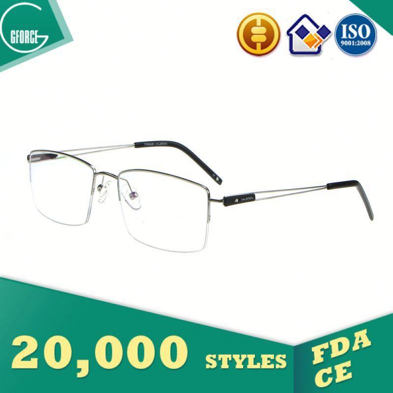 Catálogo de fabricantes de Koali Monturas De Gafas de alta calidad y ...