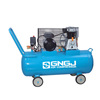 /product-detail/belt-driven-on-board-piston-ring-portable-handheld-air-compressor-pump-60709705400.html