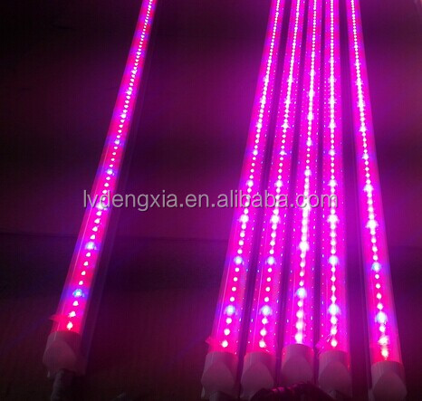 Grow T5 Lights, Grow T5 Lights Suppliers And Manufacturers At Alibaba.com