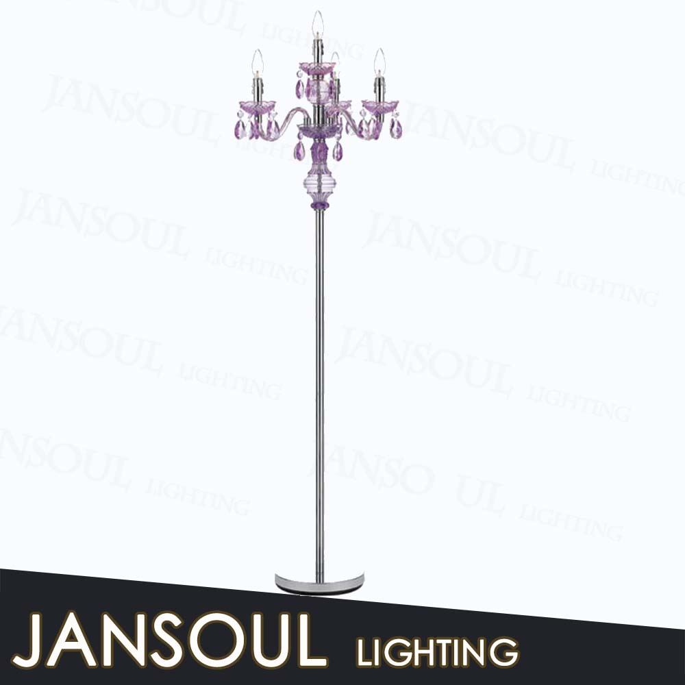 Lava Floor Lamps, Lava Floor Lamps Suppliers And Manufacturers At  Alibaba.com