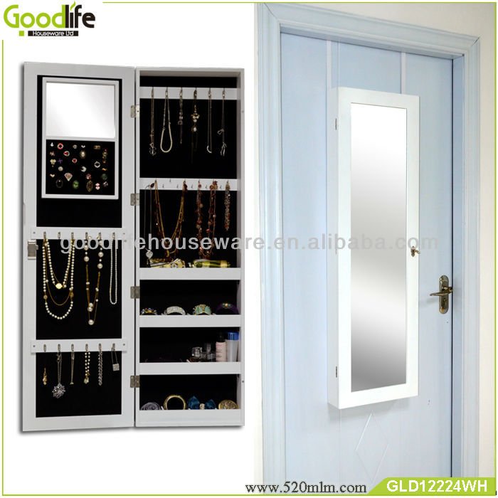 Finden Sie Hohe Qualität Handgefertigt Spiegel-designs Hersteller ...