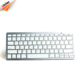 NEW for Apple Wireless Compact Keyboard for iMac G6 BK301BA