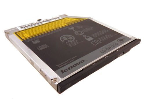 IBM Thinkpad Lenovo 24x CD-Rom Drive Assy 92P6269