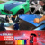 car body rim wheel spray colorful peelable peeling off car wrap plasti rubber lacquer dip rubber peelable liquid coating
