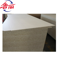 BEST PRICE OSB BOARD FROM FACTORY