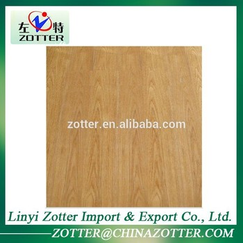 Wholesale 2015 New Arrival Lowes Exterior Plywood Buy Lowes Exterior Plywood Lowes Exterior