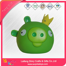 Pig Shape Money Saving Box