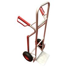 Wholesale multi-function warehouse hand trolley prices