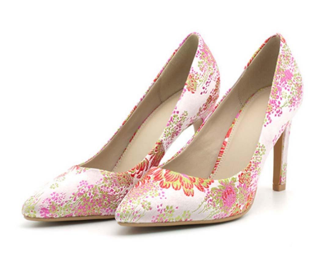 e408cbdd0cc74 Cheap Gorgeous Heels, find Gorgeous Heels deals on line at Alibaba.com