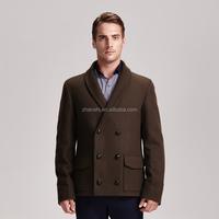Outwear Winter Fashion Men's Casual Jackets UK