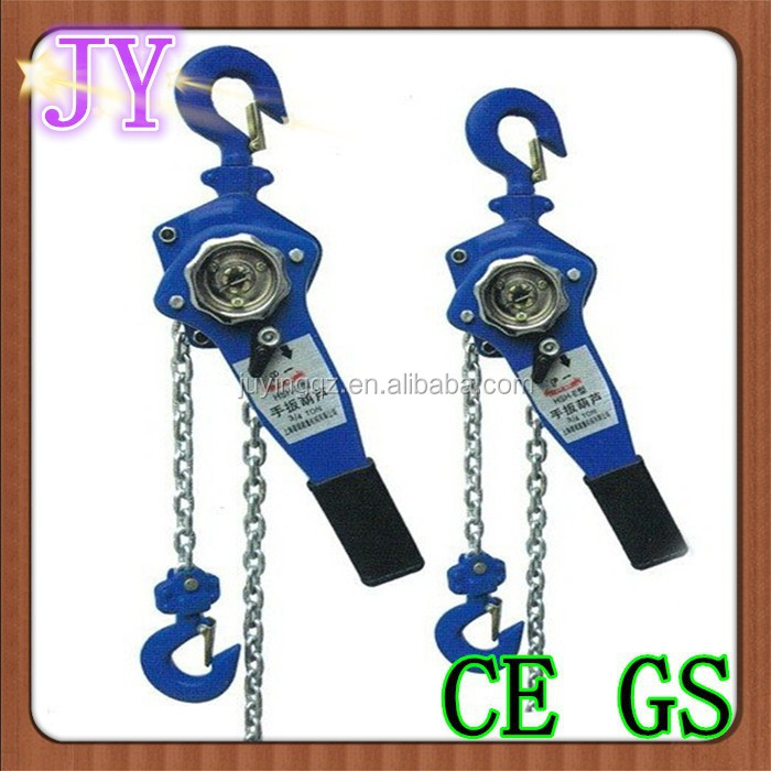 Internal Lifting Tools, Good Quality Applicances