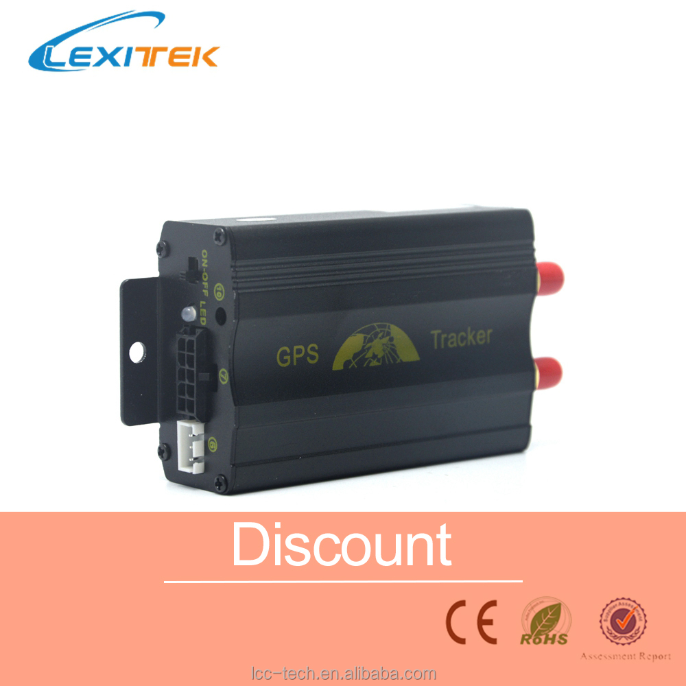 gps vehicle tracker tk 103 gps vehicle tracker tk 103, gps vehicle tracker tk 103 suppliers Wiring Harness Diagram at mifinder.co