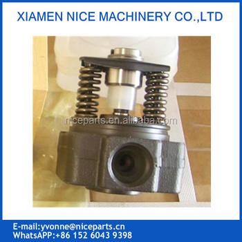 Wholesale Head Rotor 1 468 334 475/1468334475 Distributor Head ...