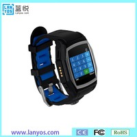 Promotion gift factory price smart watch moto 360 dm08 w899 smart watch phone