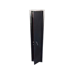 Factory price wholesale gun safe handle