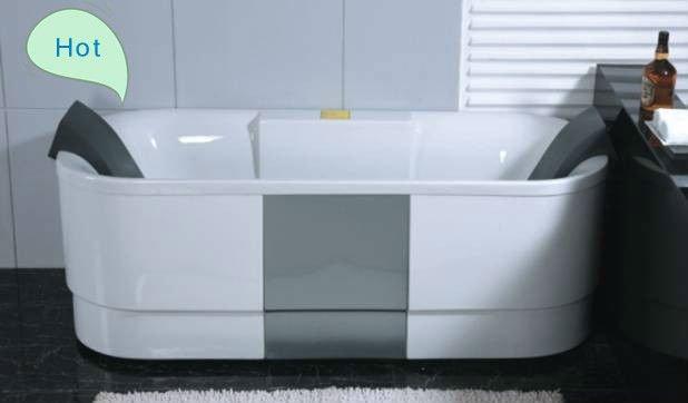 Vasca Da Bagno Plastica Portatile : Vasca da bagno pieghevole u2013 termosifoni in ghisa scheda tecnica
