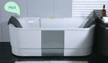 Vasca Da Bagno Pieghevole Adulti : Vasca da bagno pieghevole stai cercando wenjunyugang vasche da