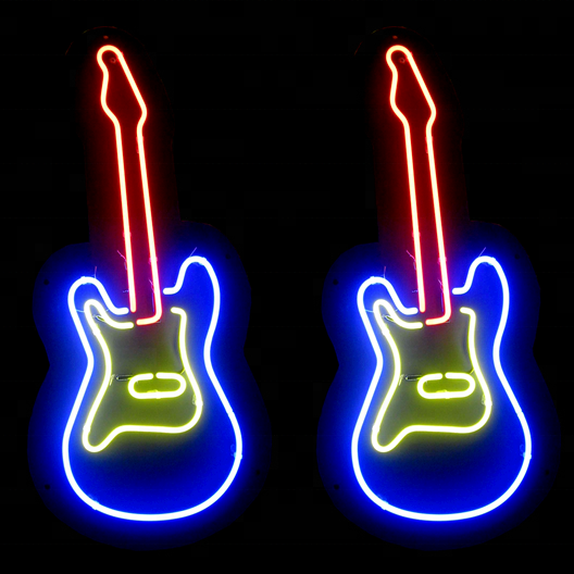 Nice Appearance Color Guitar Playing Neon Signs - Buy Guitar Playing Neon  Signs,Guitar Playing Neon Signs Led,Guitar Neon Signs Product on Alibaba com