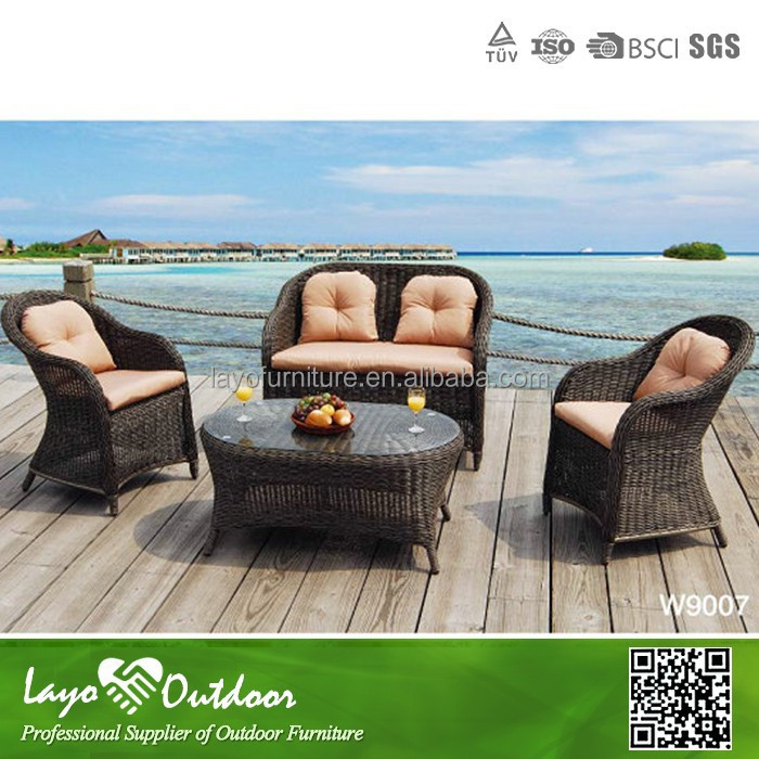 and picture fisher online patio furniture sensational manufacturer wilson latest