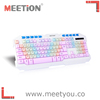 the latest charming multimedia gaming keyboard for women