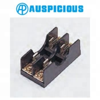 [SCHEMATICS_48ZD]  10 Amp 2 Pole Rail Type Fuse Holder, Fuse Box (FS-102), View fuse holder,  AP, Auspicious Product Details from AUSPICIOUS ELECTRICAL ENGINEERING CO.,  LTD. on Alibaba.com | 10 Amp Fuse Box |  | AUSPICIOUS ELECTRICAL ENGINEERING CO., LTD. - Alibaba.com
