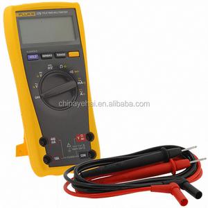 Fluke 87v Multimeter, Fluke 87v Multimeter Suppliers and