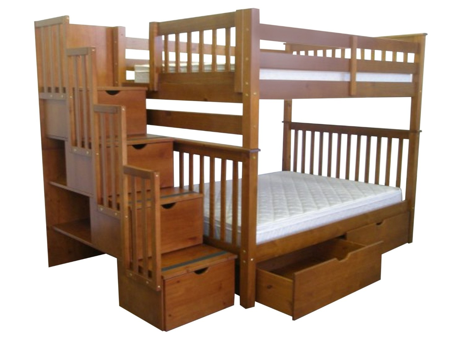 Cheap King Bed With Drawers Underneath Find King Bed With Drawers