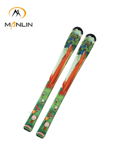 Adult Mini Skis Adult Mini Skis Suppliers And Manufacturers At