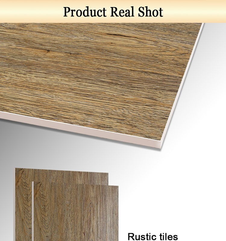 China Suppliers Cheap Price Ceramic Tile That Looks Like Wood Buy Ceramic Tile That Looks Like