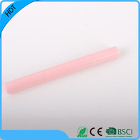 Multifunction Personalized Design High Quality cosmetic pen with brush applicator